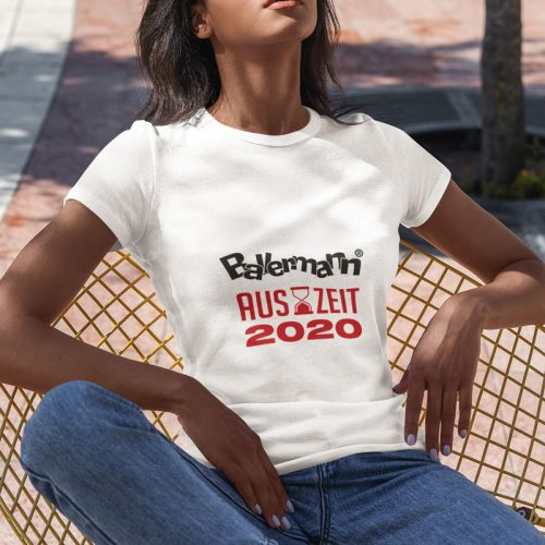 Ballermann Auszeit 2020 (Aktiv/Frauen)