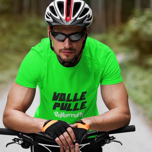 Volle Pulle Ballermann (Aktiv/Männer)